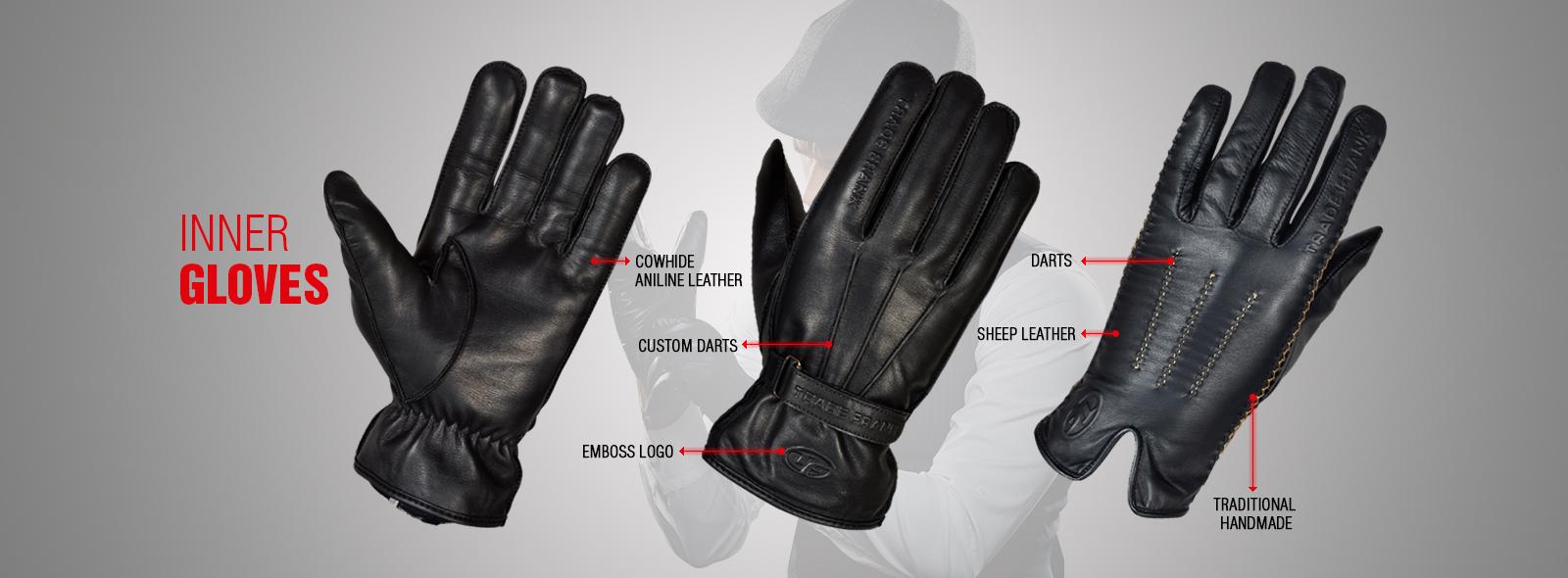 Inner Gloves-4