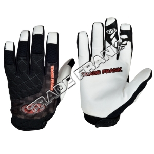 Motocross Gloves-TF- 9501