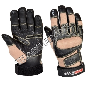 Armor Gloves-TF-4001