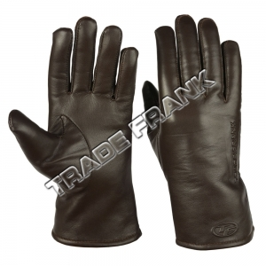 Women gloves-TF-6002