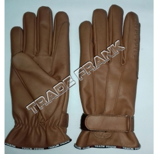 Horse Riding Gloves-TF-8502